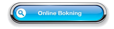 online bokning